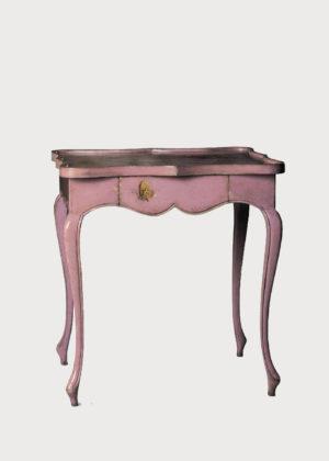 T94 Certosa Table T94 St Dw Cv 01