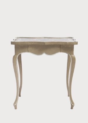T94 Certosa Table (3)