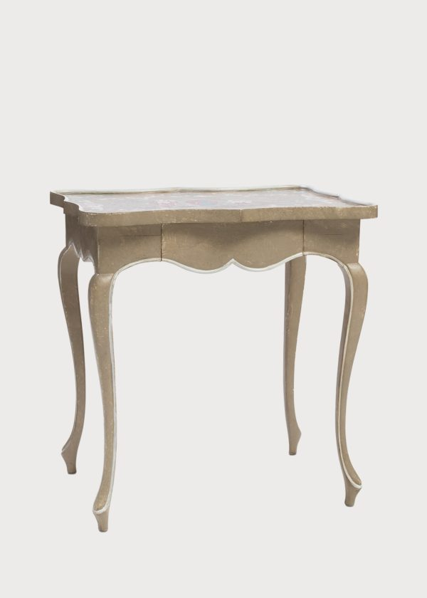 T94 Certosa Table (4)