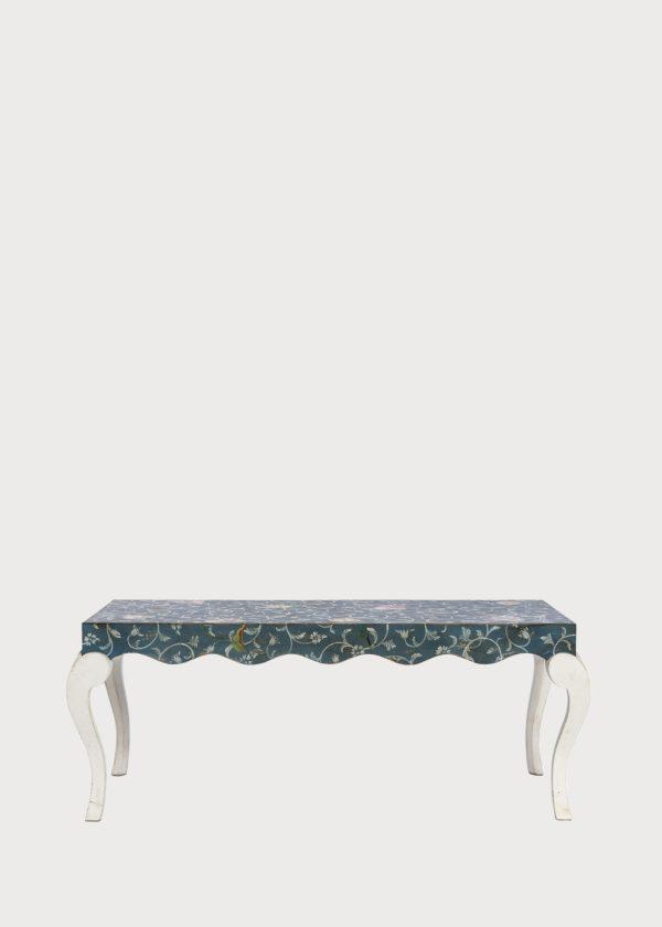 T95 San Biasio Table (2)