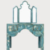 T96 San Samuele Vanity T96 Vy St Bds 036 4 1