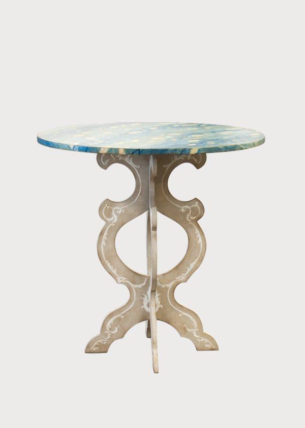 T98 Santa Maria Del Giglio Table T98 Rn St Xx Fx Xx 07