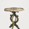 T98 Santa Maria Del Giglio Table T98 Sc Sm Gn Gn 07t98scstgaga93