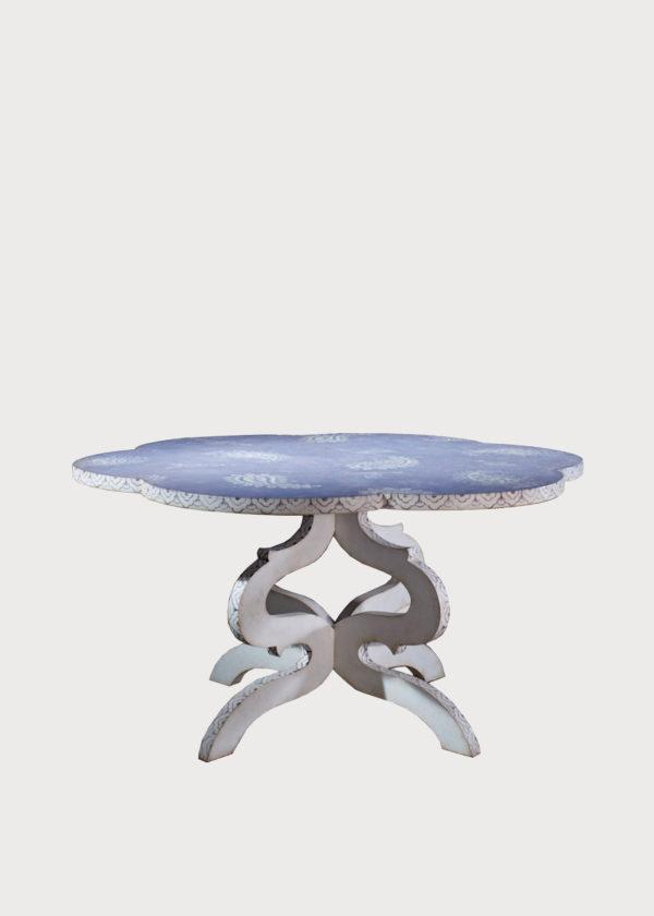 T98 Santa Maria Del Giglio Table T98 Sc Sm Wtp 44 (2)