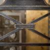 S90 Cannaregio Seating Black S90 Se3 Cn Bk 48 2