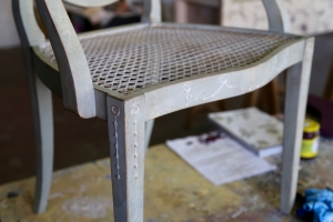 chair-image
