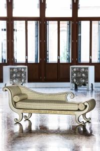 lounge-bench