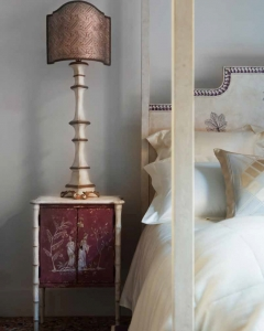 nightstand-image