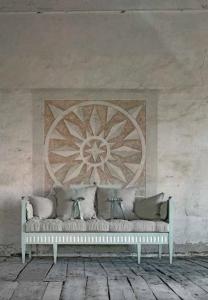 sofa-image